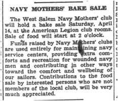 1945-04-12_NPJ_p01_Navy_Mothers_bake_sale_thumb.jpg