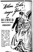 1945-04-05_Trib_p10_Crescent_Jewelers_ad_CROP_thumb.jpg