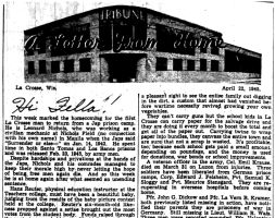 1945-04-22_Trib_p09_A_Letter_From_Home_CROP_thumb.jpg