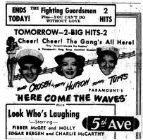 1945-09-09_Trib_p07_Here_Come_the_WAVES_at_5th_Avenue_theater_thumb.jpg