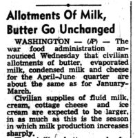 1945-04-05_TRib_p12_Milk_and_butter_rationing_CROP_thumb.jpg