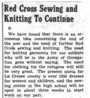 1945-09-06_NPJ_p01_Red_Cross_sewing_and_knitting_to_continue_CROP_thumb.jpg