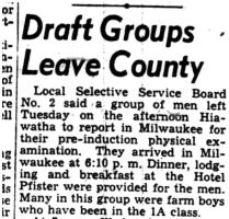 1945-04-18_Trib_p01_Draft_group_leaves_city_CROP_thumb.jpg