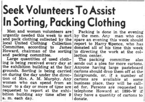 1945-04-24_Trib_p08_Seek_volunteers_for_clothing_drive_thumb.jpg