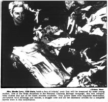 1945-04-25_Trib_p12_Clothing_drive_thumb.jpg