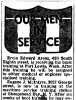 1945-06-20_Trib_p10_Ervin_Arenz_Eugene_McIntyre_Lawrence_Courtney_CROP_thumb.jpg