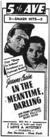 1945-04-28_Trib_p06_5th_Avenue_Theater_ad_thumb.jpg