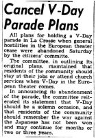 1945-04-01_Trib_p06_Cancel_V-Day_parade_plans_thumb.jpg