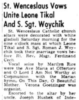 1945-09-10_Trib_p05_Leone_Tikal_marries_Independence_soldier_CROP_thumb.jpg