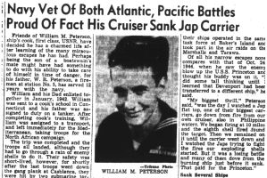 1945-06-17_Trib_p09_William_Russel_Peterson_CROP_thumb.jpg