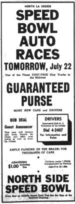 blog_sized_less_North_La_Crosse_Speed_Trib_Sat_July_21_1956_p7_c12.jpg