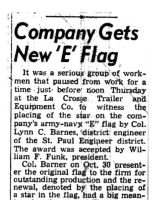 1945-04-19_Trib_p01_La_Crosse_Trailer_and_Equipment_CROP_thumb.jpg