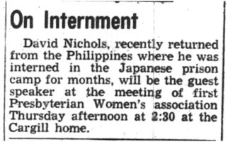 1945-04-29_Trib_p10_David_Nichols_to_speak_on_internment_thumb.jpg