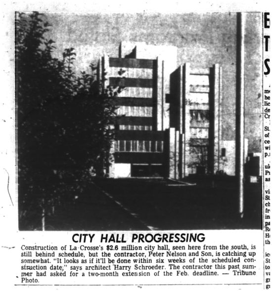 Local_1969-10-30_City_Hall_550w.jpg