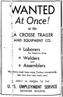 1945-04-15_Trib_p12_Workers_needed_at_once_thumb.jpg