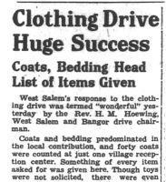 1945-04-26_NPJ_p01_Clothing_drive_huge_success_CROP_thumb.jpg
