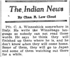 1945-06-14_RT_p08_C._A._Winneshick_thumb.jpg