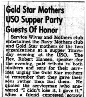 1945-09-07_Trib_p05_Gold_Star_Mothers_Navy_Mothers_Service_Wives_and_Mothers_clubs_CROP_thumb.jpg