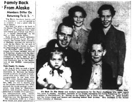1945-09-16_Trib_p14_Perry_Jacobson_family_back_from_Alaska_CROP_thumb.jpg