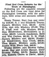 1945-04-19_NPJ_p08_Red_Cross_drive_in_Farmington_CROP_thumb.jpg
