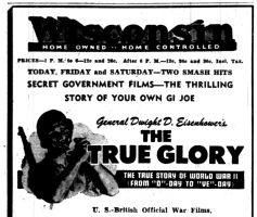 1945-10-11_Trib_p11_Official_war_films_at_Wisconsin_Theater_CROP_thumb.jpg