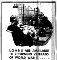 1945-04-08_Trib_p04_Loans_for_vets_CROP_thumb.jpg