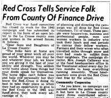 1945-04-30_Trib_p03_Red_Cross_war_fund_campaign_CROP_thumb.jpg