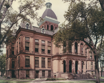 county_courthouse_1965_color.jpg