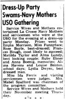1945-10-31_Trib_p10_SWAMS__Navy_Mothers_party_thumb.jpg