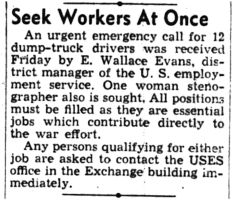 1945-04-13_Trib_p04_Seek_workers_at_once_thumb.jpg