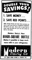 1945-04-15_Trib_p08_Save_red_points_with_milk_thumb.jpg
