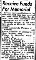 1945-04-22_Trib_p07_Funds_for_memorial_thumb.jpg
