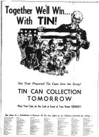 1945-04-27_Trib_p03_Tin_can_collection_thumb.jpg
