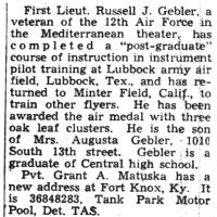 1945-06-07_Trib_p16_Russell_Gebler_Grant_Matuska_Paul_Cilley_William_Peterson_CROP_thumb.jpg