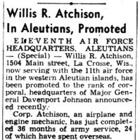 1945-06-20_Trib_p07_Willis_Atchinson_CROP_thumb.jpg
