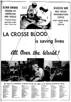 1945-04-13_Trib_p03_Blood_donation_drive_thumb.jpg