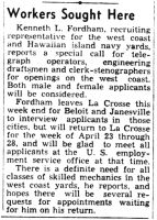 1945-04-08_Trib_p12_Workers_needed_for_shipyards_thumb.jpg