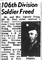 1945-06-05_Trib_p10_Luther_Freng_CROP_thumb.jpg