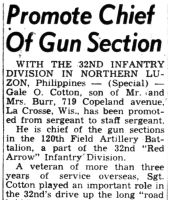 1945-06-24_Trib_p05_Gale_Charles_Sydney_Cotton_CROP_thumb.jpg