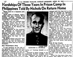1945-04-22_Trib_p12_Leonard_Nichols_home_after_three_years_in_prison_camp_CROP_thumb.jpg