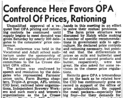 1945-04-29_Trib_p04_Price_controls__rationing_CROP_thumb.jpg