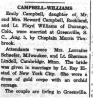 1945-09-13_BI_p01_Emily_Campbell_marries_Colorado_soldier_thumb.jpg