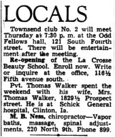 1945-06-13_Trib_p04_Thomas_Walker_thumb.jpg