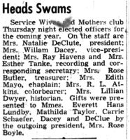 1945-09-16_Trib_p08_Service_Wives_and_Mothers_Club_thumb.jpg