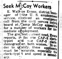 1945-04-09_Trib_p02_Workers_needed_at_Camp_McCoy_CROP_thumb.jpg