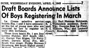 1945-04-04_Trib_p08_Draft_board_registrations_CROP_thumb.jpg