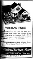 1945-04-22_Trib_p11_1st_Federal_Savings_ad_thumb.jpg