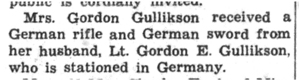 1945-06-21_RT_p08_Gordon_Gullickson_thumb.jpg