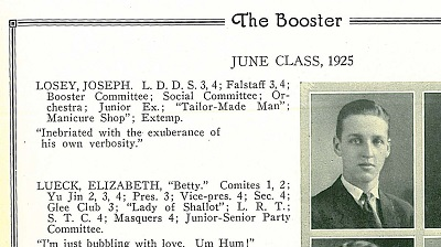 Central_yearbook-1925-JLosey-detail.jpg