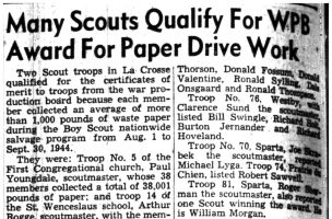 1945-01-31_Trib_p10_Scouts_get_award_for_paper_drive_CROP_thumb.jpg